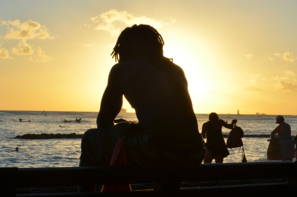 Ways To Live Aloha In Kuleana Campaign