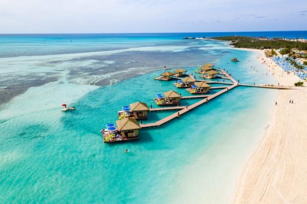 Royal Caribbean Ready For Winter 2021-2022