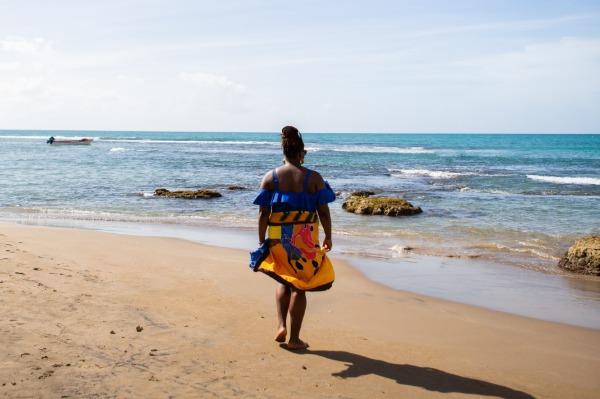 Discover Jamaica With Air Transat