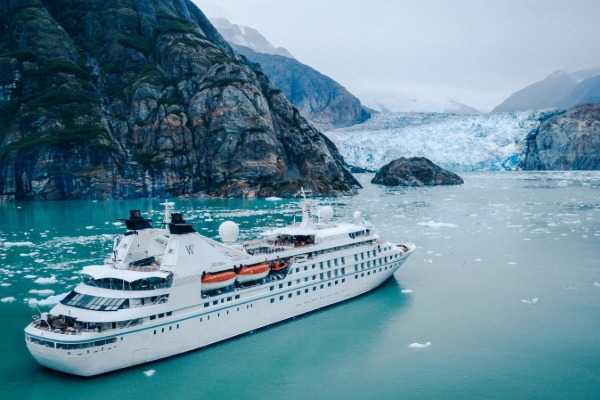 Windstar Sets Sail With Enriched Loyalty Program