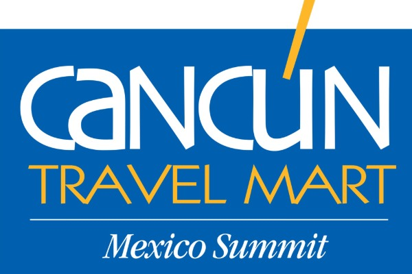Cancun Travel Mart Ready To Go In 2020