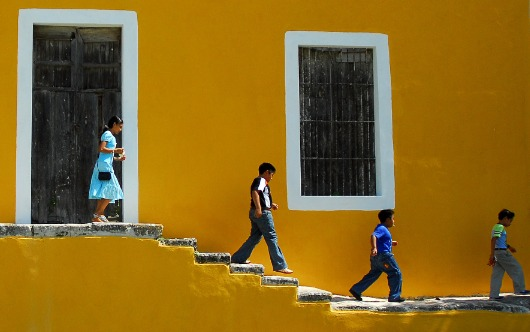 State of Yucatan Launches Program For Sanitary Practices In Tourism