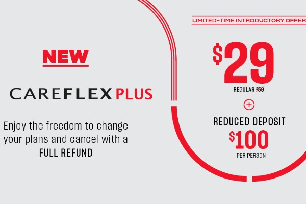 ACV Unveils CareFlexPlus