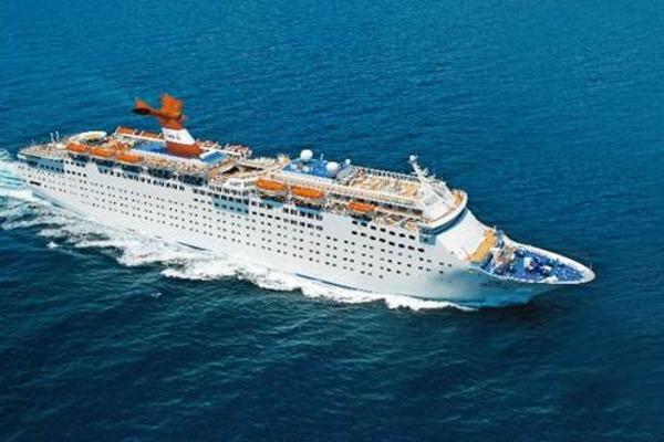 Cruise Update: Bahamas Paradise, AQSC, NCL