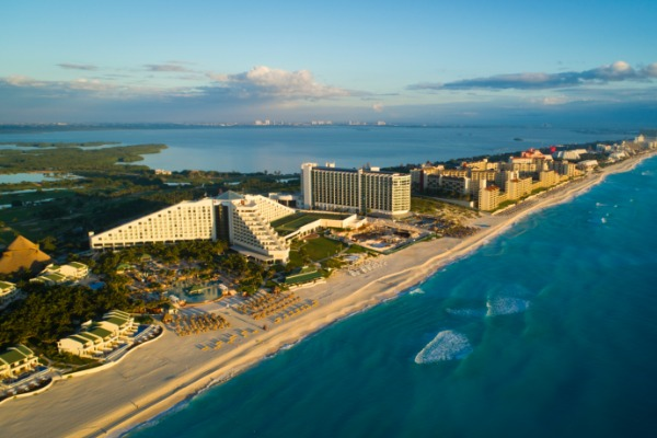 Mexican Caribbean Rolls Out Certification Program