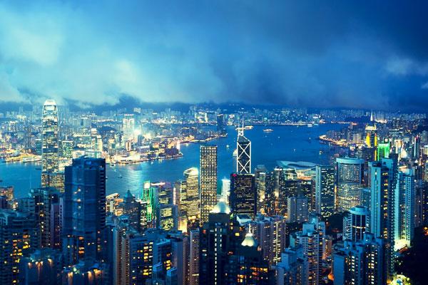 Hong Kong: An Update On The Latest Developments