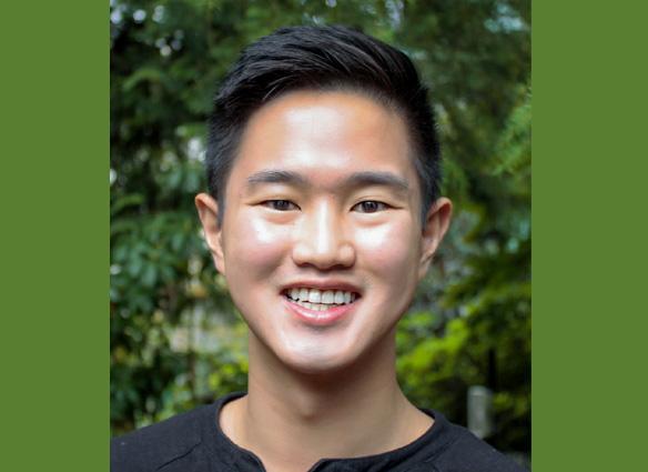 Andy Chu, 24