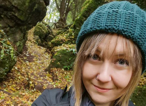 Lynn Arbour, 26