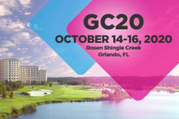 New Dates For Florida Governor's Conference