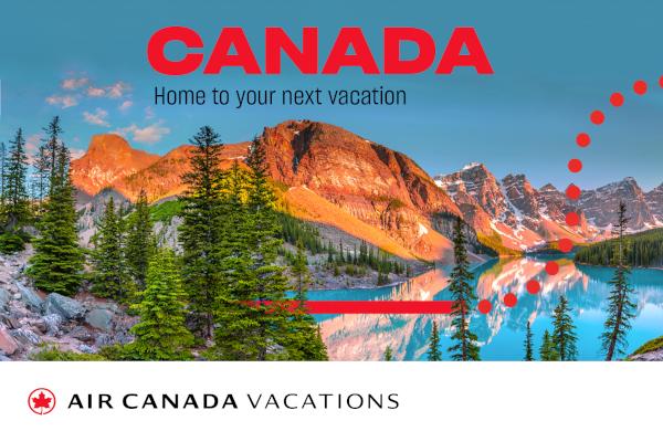 ACV Enhances Its Canada Promise