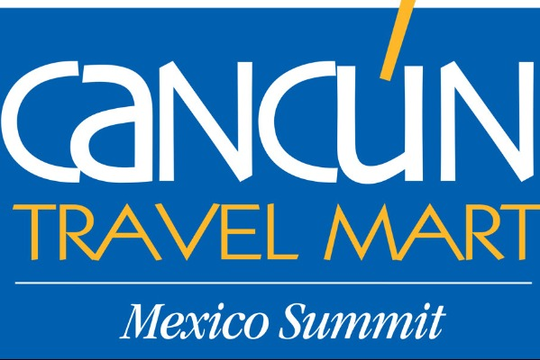 Cancun Travel Mart '20 Set For October
