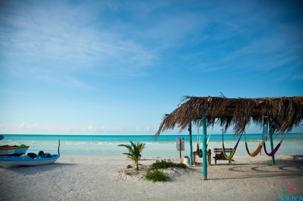 Become A Mexican Caribbean Expert