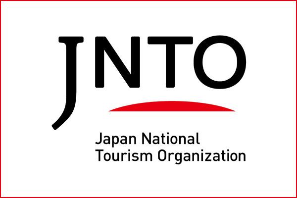 Winners of Japan Webinar Prize Draw Announced