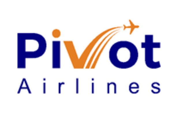 Pivot Partners With Waterloo International Airport