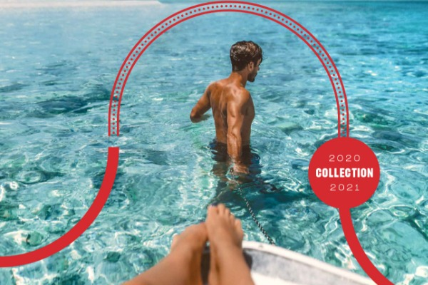 ACV Unveils Its 2020/2021 Sun Collection