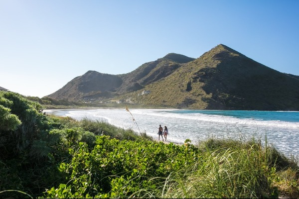 St. Kitts & Nevis Expand Travel Advisory