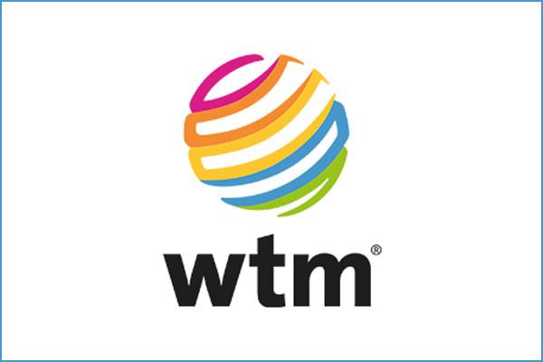 WTM London, Travel Forward Platform Is Live