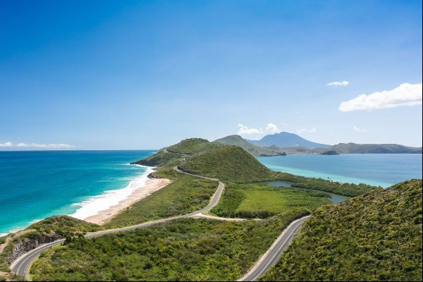 St. Kitts & Nevis Reduces Restrictions