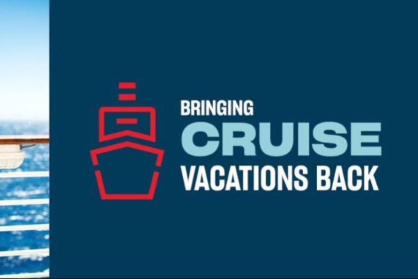 ACV Bringing Back Cruise Vacations