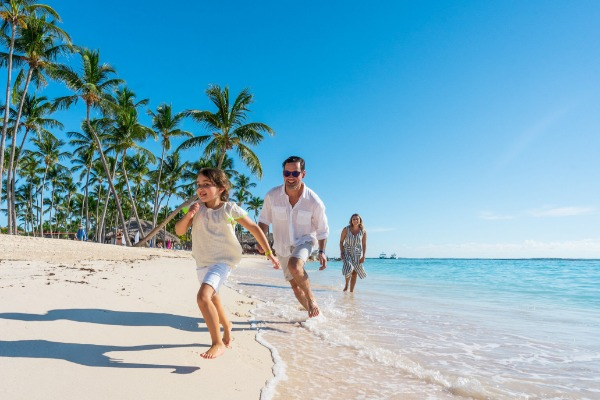 Go Back To School With Club Med