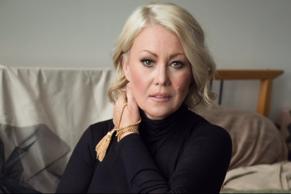 Scenic Adds Second Sailing With Jann Arden