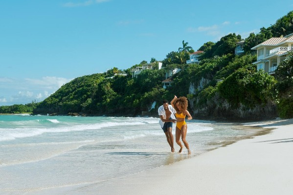 Jamaica Is Ready For The Rebound From Canada