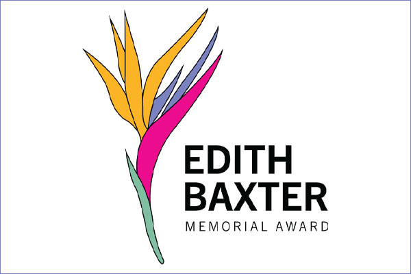 Jamaica Tourist Board Establishes Edith Baxter Memorial Award And Opens Nominations