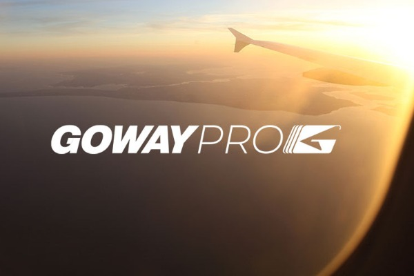 Agents Can Earn With GowayPro