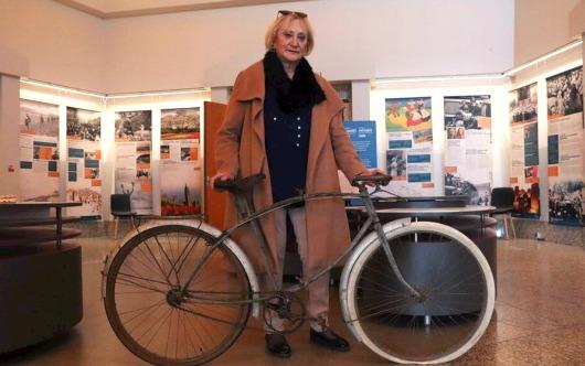 Juno Beach Centre Acquires Rare D-Day Artifact