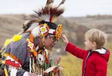 Indigenous tourism: Time to listen to its voice