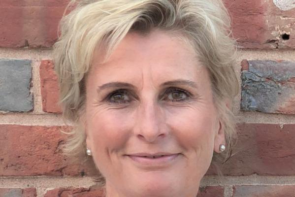 Brokjans Joins VoX Team As GNTO Director In Canada