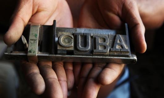 Cuba Sets Ambitious Vaccination Goal