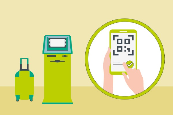 EU Digital COVID Certificate Now A Reality