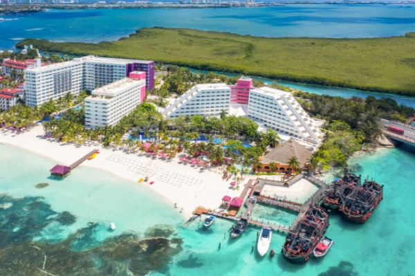 Selling Oasis Vacations in 2021 & Beyond