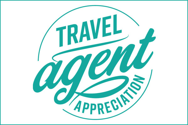 Travel Agent Appreciation – A Not-To-Be Missed Event