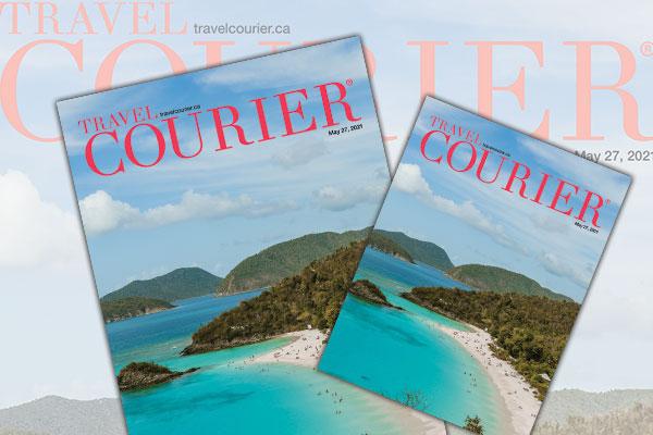 Travel Advisors Share Helpful Tips And Advice