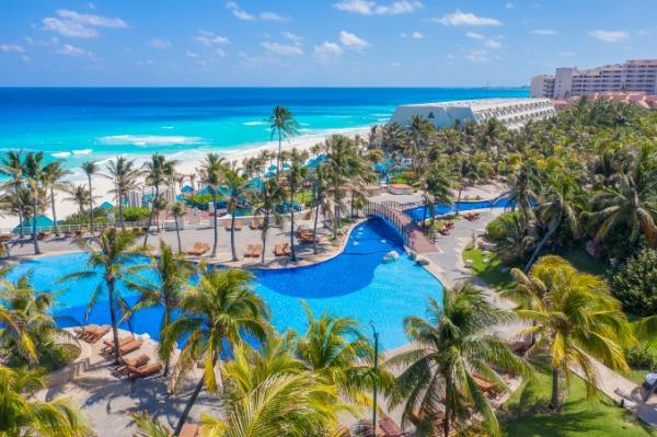 Last Chance to Register for Oasis Hotels Webinar