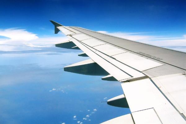 IATA Travel Pass Adds Six More
