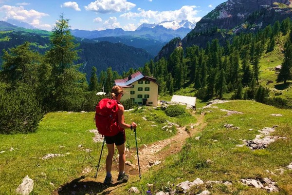 Bannikin Launches World Adventure Travel Collective