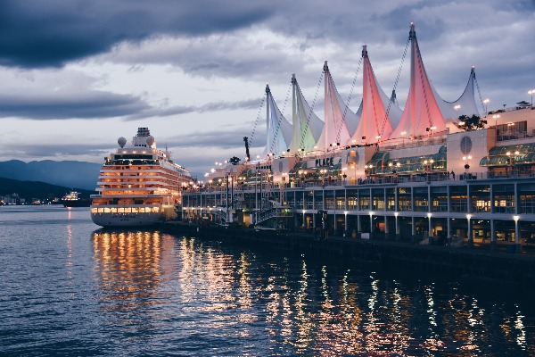 Industry Group Urges Govt. To Act To Restart Cruising