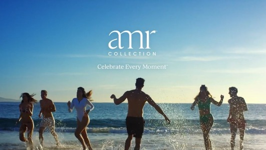 AMR Collection Celebrates With 20th Anniversary Sale