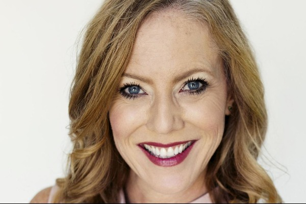 Scenic Group Canada Hires Willey As Western Canada BDM