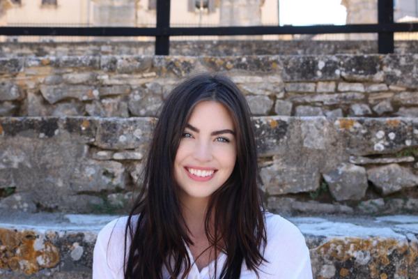 Baxter Media Names Christine Hogg Editor of OFFSHORE