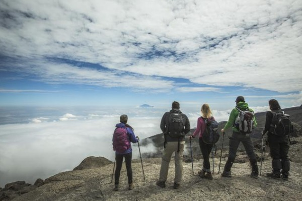 Support Community Tourism, Make The Trek With Planeterra