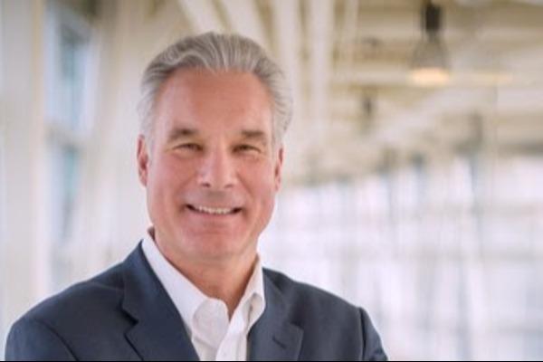 WestJet Taps Taylor As Interim President, CEO