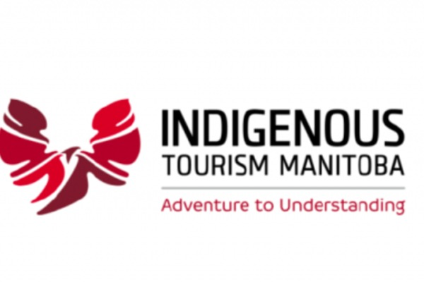 New Indigenous Tourism Association Launched In MB