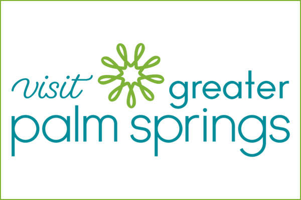 A Little Appreciation From Greater Palm Springs