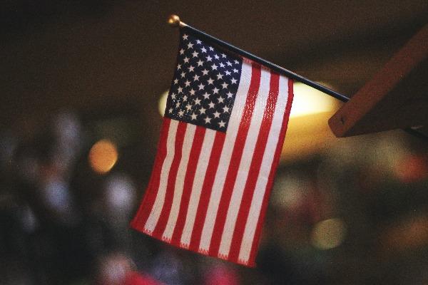 UPDATED: U.S. Set To Open Border Nov. 8