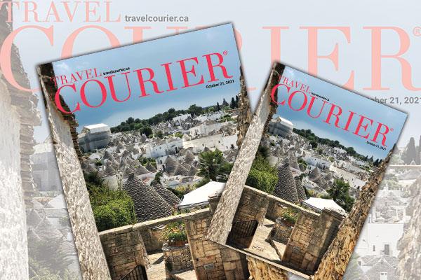 Get Off The Beaten Path In Europe