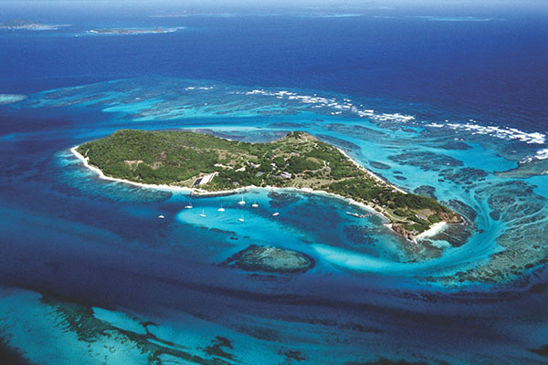 St. Vincent And The Grenadines Picks Its Winners